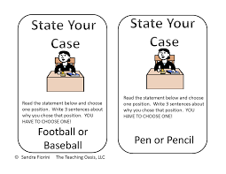 ballad of landlord term paper benjamin franklin chess essay lesson plans for argumentative essay teaching resources persuasive essay checklist writing an argumentative essay persuasive