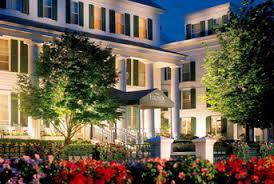 equinox main hotel deluxe. Resort Exterior In Spring Equinox Main Hotel Deluxe