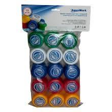 <b>Кулеры для воды</b> и питьевые фонтанчики — купить в интернет ...