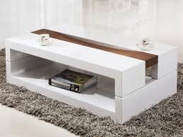 Centre Table Design Ideas Nice Room Decoration With Rectangle Contemporary Coffee