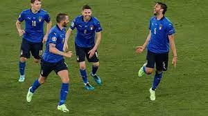 الآن بث مباشر ايطاليا وانجلترا KORA ONLINE : مشاهدة مباراة انجلترا وايطاليا  بث مباشر يلا شوت 11-7-2021 نهائي أمم أوروبا 2020