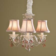 interior chandeliers light covers comfy chandelier lamp shade finalfrontier co along with 11 from chandeliers