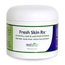 Fresh Skin Rx | BodyVerde