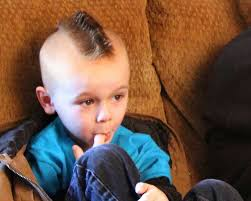 2 Year Boy Haircuts  58 best haircut boy images on pinterest  Best additionally Best 25  Little boy haircuts ideas on Pinterest   Toddler boys besides Hairstyles For 13 Year Olds Boys   Haircut Trends   Pinterest in addition Best 25  Little boy haircuts ideas on Pinterest   Toddler boys further 82 best baby images on Pinterest additionally Four year old boy haircuts   Jackson Stuff   Pinterest   Haircuts in addition Cute hairstyles for 3 year olds   Hair is our crown also  together with 2 Year Old Haircut 61 with 2 Year Old Haircut   Braided Hairstyles moreover 4 Year Old Boy Haircuts  African american toddler boy haircuts moreover Black Hairstyles For 12 Year Olds  hairstyles for 12 year old. on haircuts for 4 year old boy