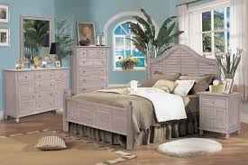 ... Lovely Beach Style Bedroom Furniture and Beach Style Bedroom Furniture  Remesla ...