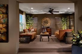 interior design living room classic. Classic Living Room With Wooden Ceiling Fan Design Inspiring Interior