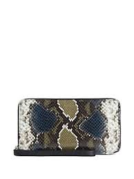 Women s Wallets   Wristlets  Clutches   More   Lord   Taylor