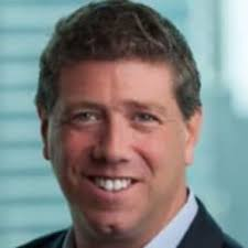 Jon Richter - Vice President, Corporate Citizenship, Thought ...