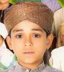 Farhan Ali Qadri - Farhan_Ali_Qadri