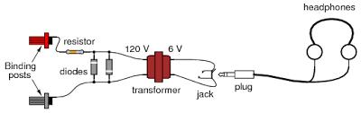 russound volume control wiring diagram images volume control volume control schematic wiring diagram schematic