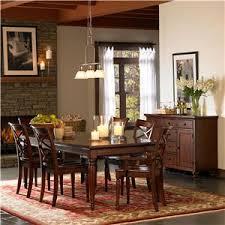 formal dining room furniture. Aspenhome Cambridge Formal Dining Room Group Furniture
