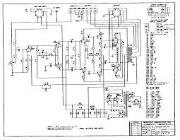 The free information society mcintosh mc60 electronic circuit