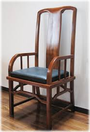 w 50 d 48 h 1040 asian furniture dining chair black asian ming chairs chinois furniture chinoiserie chinese home furniture highback chairs lee