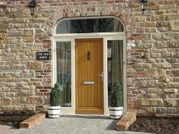residential front doors with glass. Double Panel Front Door Captivating Residential Doors With Beautiful Glass