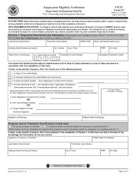 i 94 form to print form i 9 wikipedia