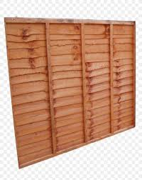 Wood Fence Design Plans Fence Pickets Synthetic Fence Garden Post Png 1354x1704px