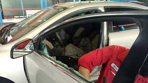 auto glass repair las vegas summerlin