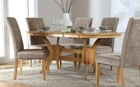 dining table and chairs for sale hull. full image for glass table and 6 chairs sale dining hull i