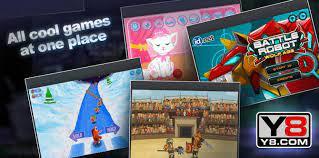 Cansado de microsoft los juegos que vienen con el sistema operativo? Juegos Para Descargar Y8 Y8 Games Free Online Games At Y8 Com Veras Avances Y Leeras Resenas Learntoimpressgirls