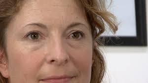 makeup for s applying eye makeup for dark skin monkeysee videos