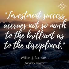 Financial Quotes Mesmerizing Financequotes48 Altair