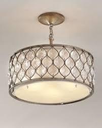 office chandelier lighting. Wonderful Lighting In Office Chandelier Lighting I
