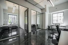 temp office space. Office Rental Toronto Temp Space