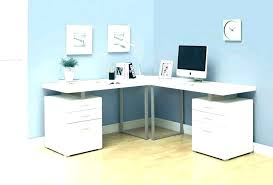 Small office desks Small Space Full Size Of Furniture Shop Singapore Ubi Midnight Sale Jurong Small Office Desk Alluring Cheap Computer The Hathor Legacy Home Office Desk Small Space Expat Furniture Sale Singapore Jurong
