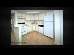 St. Cloud Village Apartments   Kissimmee Apartments For Rent