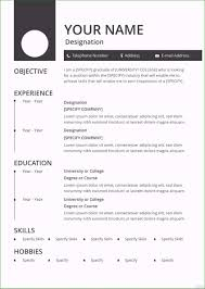 Free Resume Print And Download 023 Pages Resume Templates Stunning Free Blank And Cv