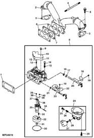 La145 Wiring Diagram X540 Wiring Diagram Wiring Diagram   ODICIS further John Deere Stx38 Parts Diagram   Automotive Parts Diagram Images moreover  furthermore  furthermore Riding Lawn Mower   D140   John Deere US together with Mower headlights run on AC in addition John Deere L100 Series Transmission Belt   Pulley Kit For L110 together with Shop Lawn Mower Parts   Accessories at Lowes as well  further John Deere L130 Flywheel Part   AM130136   eBay additionally John Deere Gearbox Lawnmower Accessories   Parts   eBay. on john deere l130 parts listing amp pricing