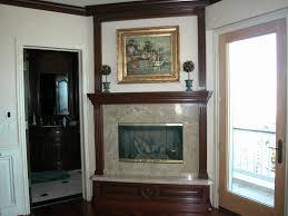 Master Bedroom Fireplace Bedroom Breathtaking Master Bedroom Ideas With Fireplace Modern