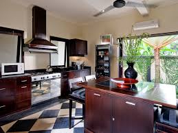 Balinese Kitchen Design The Ylang Ylang An Elite Haven Pictures Reviews Availability