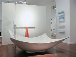 best bathtubs for small spaces of 121 best unique bathtubs images on