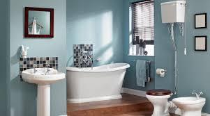 bathrooms. Delighful Bathrooms Modern Bathrooms Inside Bathrooms