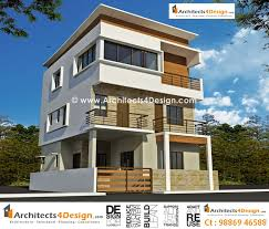 Design House Exterior Simple Painting Exterior Of House Cost Minimalist Welcome To My Warman