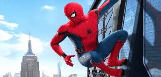 Now, i am going to show you spiderman coloring book video, episode 24. Spiderman Coloring Pages