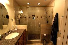 average price to remodel a bathroom. Plain Remodel Labor Cost To Remodel Bathroom Interesting What Is The Average  A Master Small Amazing Current  On Price
