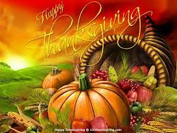 Free Thanksgiving Backgrounds Desktop ...