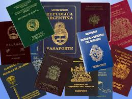 outlook com Buy driver Passports kenhiner601 's License id Real qYqC0