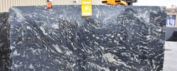 blue night exotic granite countertops colour exotic granite slabs34 slabs