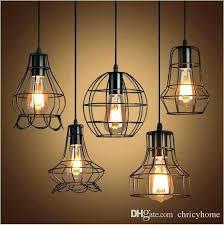 track lighting with pendants. Rail Lighting Pendants Track Pendant Linear  Kit With E