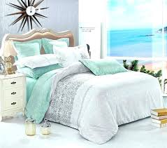 teal brown bedding fashionable teal twin comforter bed in a bag king teal twin brown teal teal brown bedding