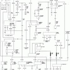 simple electrical wiring diagram electrical wiring solutions simple home electrical wiring diagram nodasystech com