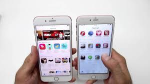 Of Vs Iphone Fake Beware 7 Clones Real Plus Apple qqgt0
