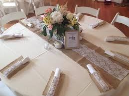round table runner round table runner pattern round burlap tables runner wedding andrew fuller table runners