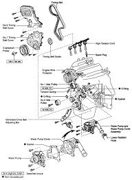 toyota corona wiring diagram toyota wiring diagrams 0996b43f8020990e toyota corona wiring diagram 0996b43f8020990e