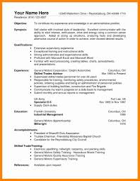 Millwright Resume Sample Cover Letter 24 Millwright Resume Example New Hope Stream Wood 11