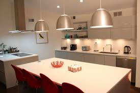 kitchen lighting modern. Unique Lighting Modern Kitchen Lighting Collections Lights In E