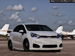 2014 kia wallpaper. Exellent Wallpaper Our Searchmaro Blog Providing Best HD Kia Rio 2014 Car Wallpaper Gallery  With Photos Shoot Ever For This Car Download Free Cars Front  For I